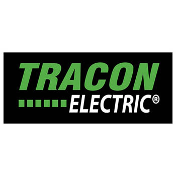 tracon-electric.jpg