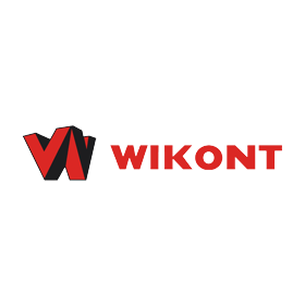 Wikont